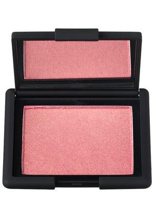 beauty-products-makeup-2010-nars-blush-orgasm-en
