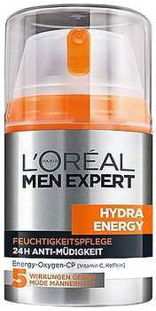 loreal-men-expert-hydra-energy-anti-muedigkeit-50-ml
