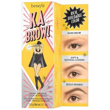 Benefit-Augenbrauen-Ka_Brow